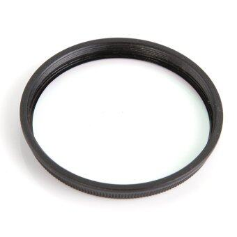 Harga MC UV Lens Filter for DJI Inspire 1 DJI OSMO