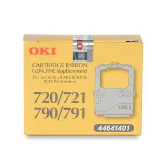 Harga OKI ML720 ML790 Ribbon 44641401 (Item No: OKI 790)