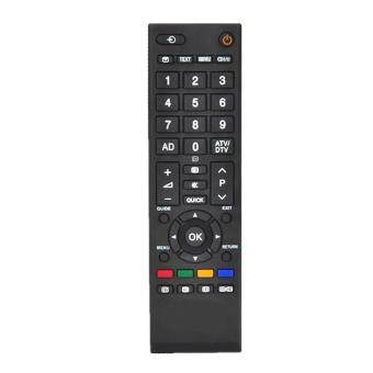 Harga RC TV Remote For TOSHIBA CT-90326 CT-90380 CT-90336 CT-90351