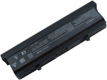 Harga DELL Inspiron 1440 Replacement Battery