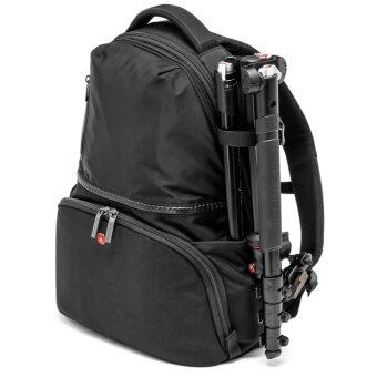 Harga Manfrotto MB MA-BP-A1 Advanced Active Backpack I