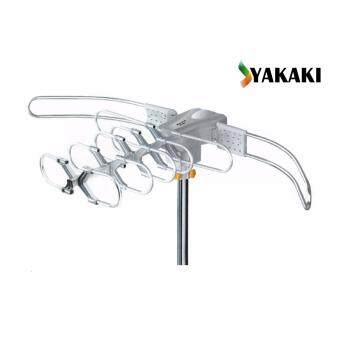 Harga YAKAKI Digital Outdoor HDTV Antenna