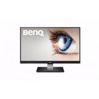 Harga BENQ GW2406Z LED MONITOR With HDMI and Display ports
