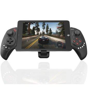 Harga Ipega PG-9023 Wireless Bluetooth Gamepad Game Controller JoystickAndroid iOS