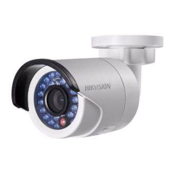 Harga Hikvision DS-2CE 16COT-IRP Bullet Camera