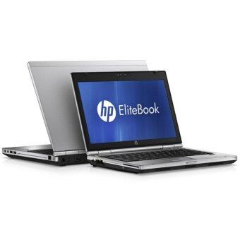 Harga HP ELITEBOOK 2560P
