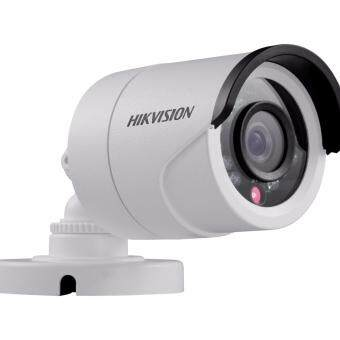 Harga HIKVISION DS2CE16C0T-IRP