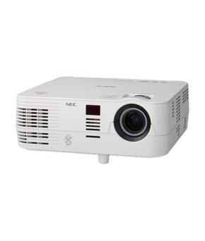 Harga NEC NP-VE281G DLP Multimedia Projectors