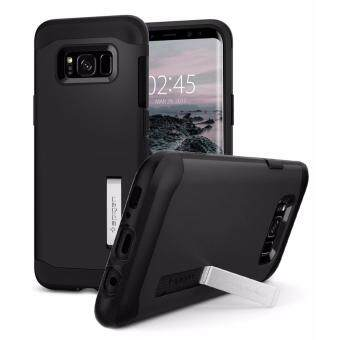 Harga SPIGEN Slim Armor Case for Samsung S8