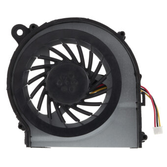 Harga CPU Cooling Fan Cooler for HP G4 G6 G7 Laptop PC 3 Pin 3-Wire