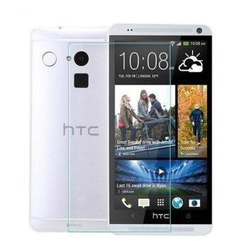 Harga Tempered Glass For HTC One E9 Plus
