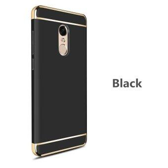Harga Redmi note 4 pro case MOFi original xiaomi redmi note 4 pro case hard back cover note4 prime coque phone fundas 5.5 inch