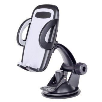 Harga Avantree 2 in 1 Dashboard Car Mount Holder for Apple iPhone 7 7S Plus 6S 6 Plus SE 5S 5C 5 4S 4