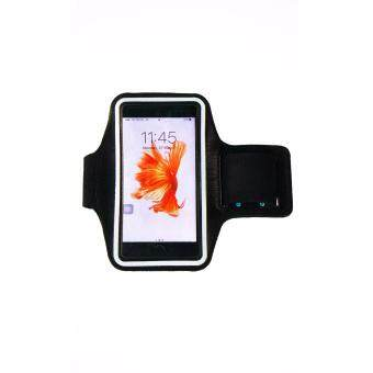 Harga OHSEM Jogging Phone Holder Armband for iPhone 7/7+