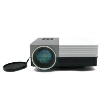 Harga BenQ G6 Mini LED HDMI 1080P Mini Projector (Micro Port Supports Powerbank)