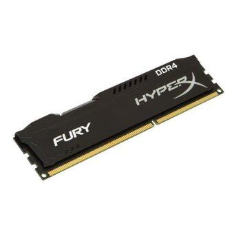 Harga Kingston HyperX FURY 4GB 2400MHz DDR4 CL15 DIMM (HX424C15FB/4)