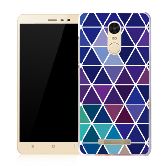 Harga BUILDPHONE TPU Sof Phone Case for OPPO R1001/joy (Multicolor)