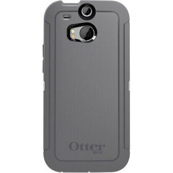 Harga OtterBox Defender Series for HTC One M8