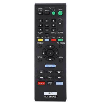 Harga TV Remote Control For Sony BDP-S480 BDP-S2100 BDP-S280