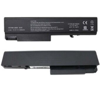 Harga HP Compaq 6535 Battery