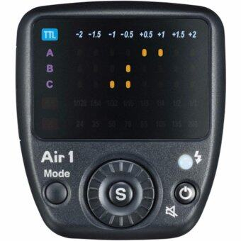 Harga (Nissin M'sia) Nissin Commander Air 1 for Nikon