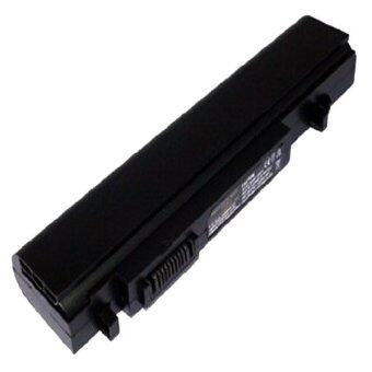 Harga Dell XPS 1640 Battery