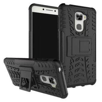 Harga BYT Rugged Armor Dazzle Case for Letv LeEco Le Pro3
