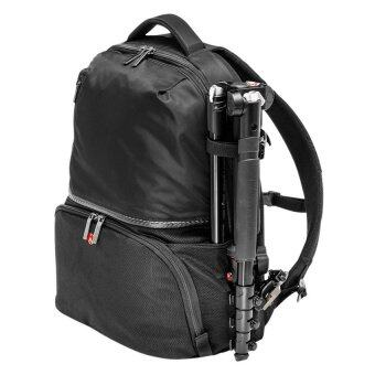 Harga Manfrotto MB MA-BP-A2 Advanced Active Backpack II
