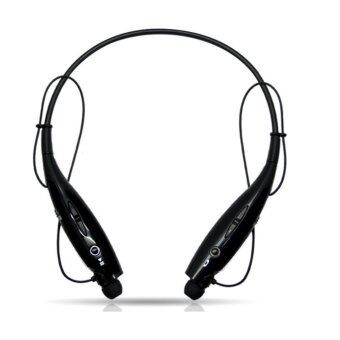 Harga FREEDOM Bluetooth Stereo Headset