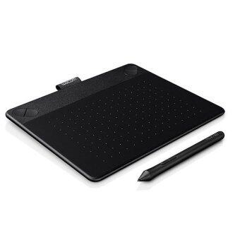 Harga Wacom Intuos Photo Small Black CTH-490/K2-CX