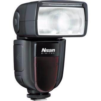 Harga NISSIN DI700A DIGITAL FLASH (SONY)