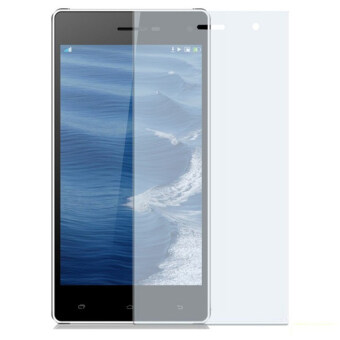 Harga Buy one, get one free Tempered Glass Screen Protector for Leagoo Elite 2