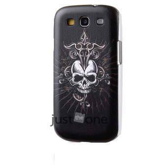 Harga AZONE Case Cover For Samsung Galaxy S3 SIII i9300