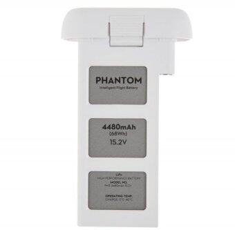 Harga ( Original ) Dji Phantom 3 15.2V 4480mAh LiPo Battery For Dji Phantom 3
