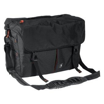 Harga Kata Pro-Light ReportIT-30 Reporter Camera Bag