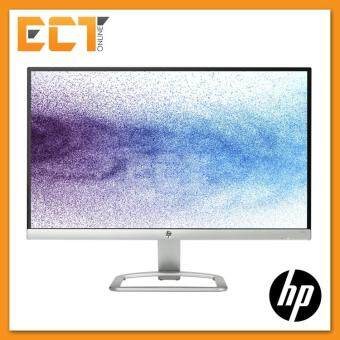 "Harga HP 22ES 21.5"" Full HD IPS Framless LED Monitor (VGA+HDMI 3 Years Warranty)"
