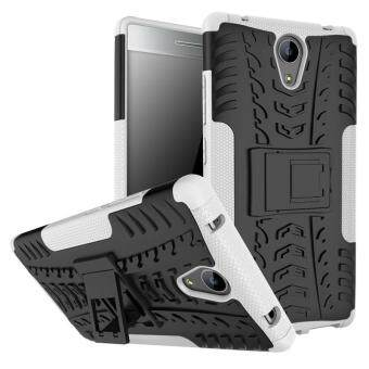 Harga BYT Rugged Armor Dazzle Case for Lenovo Phab2