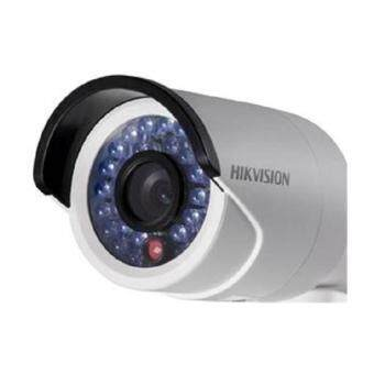 Harga HIKVISION DS-2CE16COT-IRP Outdoor Bullet Camera