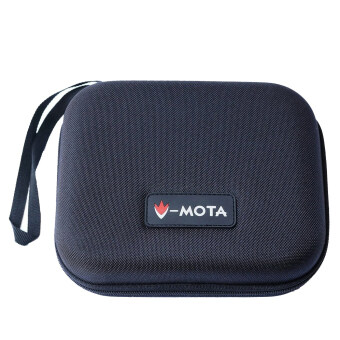 Harga V-MOTA PXC Headset Carrying Case Headphones box for SONY mdr-xb950ap, Mdr-as700bt, Dr-240dp, Dr-bt101, Dr-220dp, Pmx60, Pmx200, Pmx685i Headphones