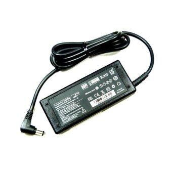Harga Replacement Laptop AC Adapter Charger For Acer Aspire 4740-524G50Mi