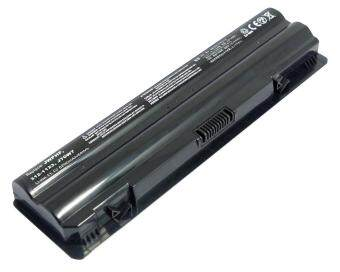 Harga Dell R795X Replacement Battery