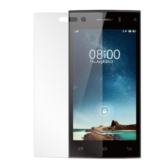 Harga Buy one, get one free Tempered Glass Screen Protector For Leagoo Lead 1i