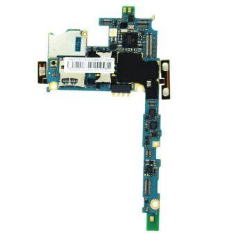 Harga For Samsung GALAXY SII I9100G unlock Original main board motherboard