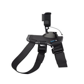Harga GOPRO ADOGM-001 FETCH DOG HARNESS (GOPRO OFFICIAL ACCESSORY)