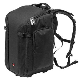 Harga Manfrotto MB MP-BP-30BB Professional Backpack 30
