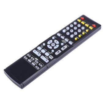 Harga RC-1115 Remote Control for DENON AV SYSTEM RECEIVER AVR-390