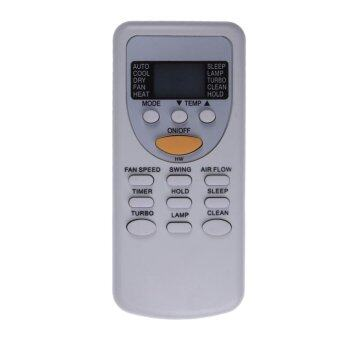 Harga Portable Air Conditional Split Type Remote Controller for ZH/JT-03