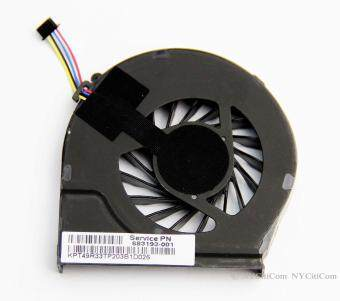 Harga CPU Cooling Fan For HP Pavilion G4-2000 G7-2240US G6-2103ax PN 4GR53HSTP60