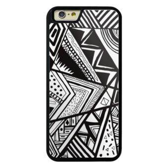 Harga Phone case for Oppo R9s Plus Tribal Aztec (1) cover for OPPO R9sPlus
