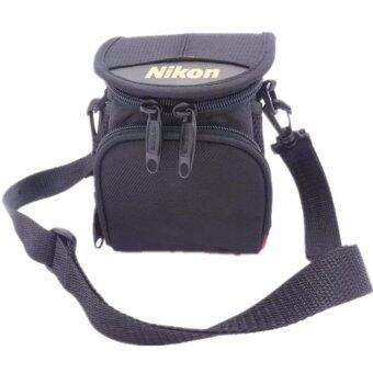 Harga Camera Case Bag for Nikon 1 J5 J4 J3
